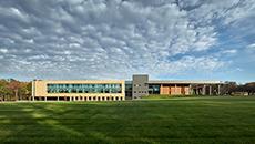 Academies of Loudon