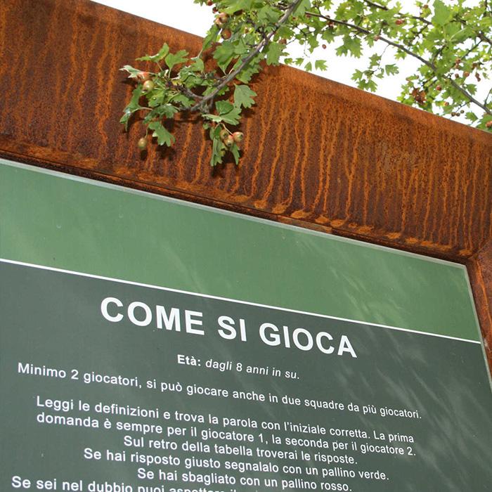 Fenice Green Energy Park, Padova