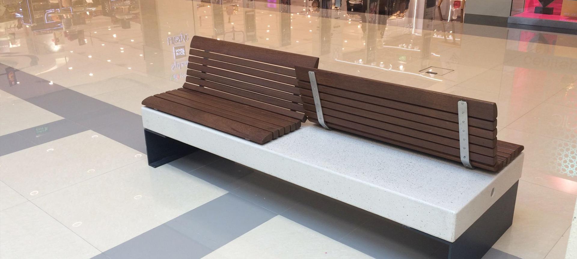 Oasis Mall Al Khuwair