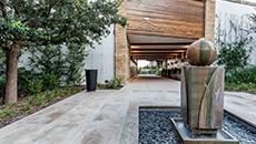 San Antonio Resort, (Loma de Vida Spa & Wellness)