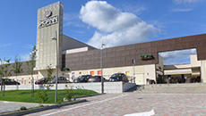 Shopping Outlet Brugnato 5 Terre