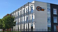 Northshore Innovation Centre