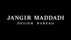 Jangir Maddadi