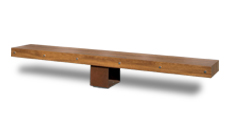 Ideas T Bench