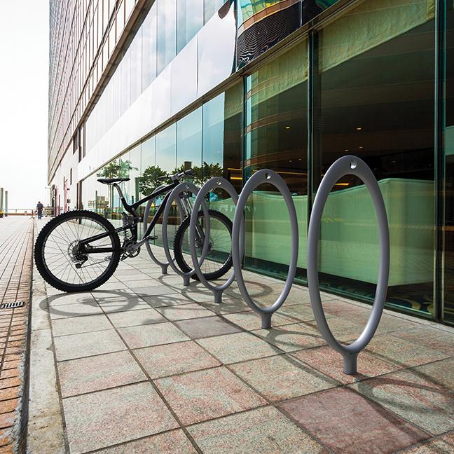 Cruna Cycle Stand