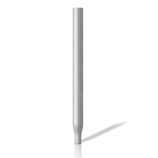 Pencil Bollard