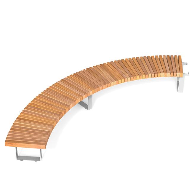 Cobra Bench