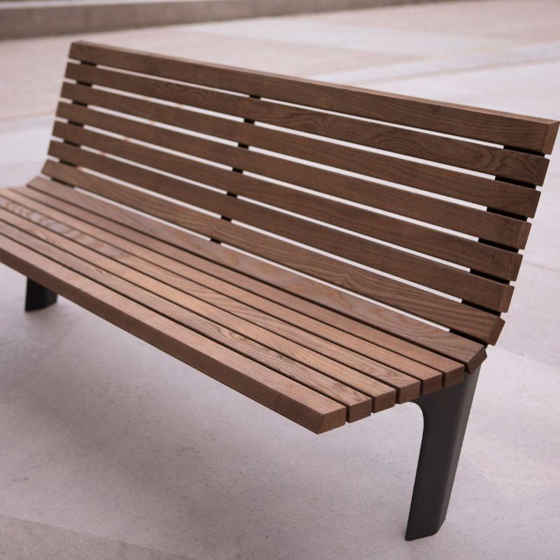 Generation 50 Seat
