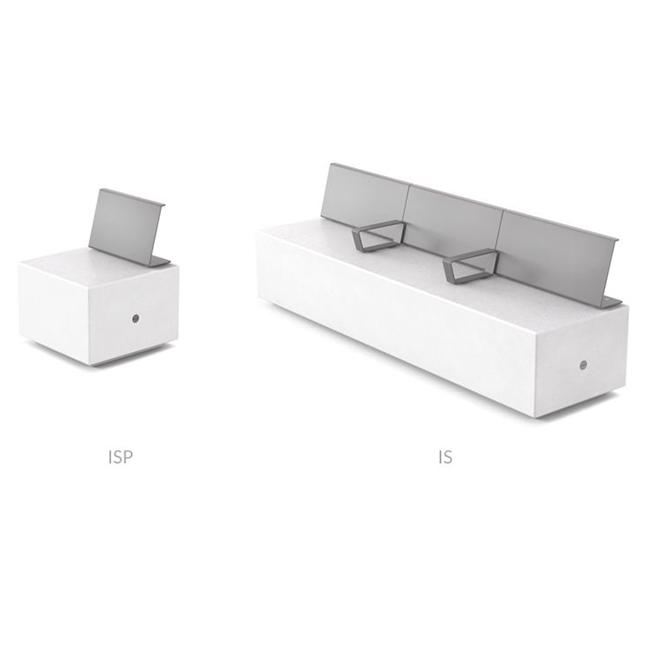 Ibox Bench