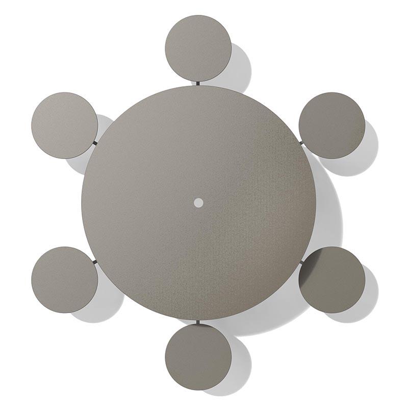Air - Circle