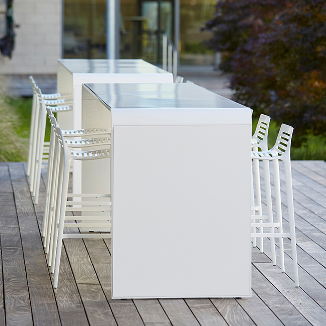 Go Outdoor Table