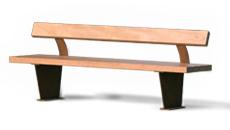 Campus Seat