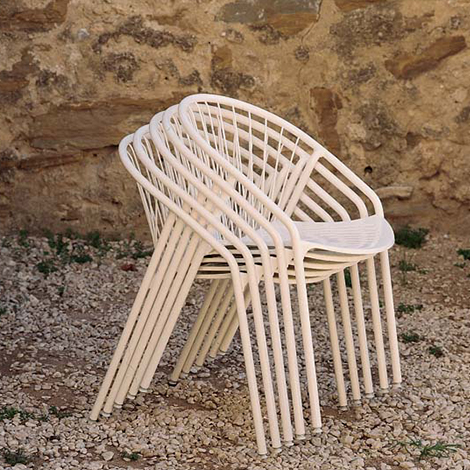 Catena Chair