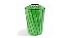 Conservancy Recycling Litter Bin