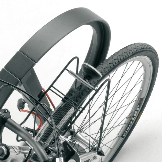 Cyclus Cycle Stand