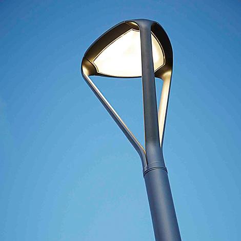 FGP Pedestrian Light