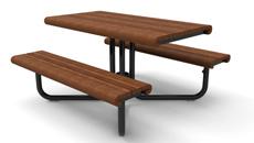 Gretchen Picnic Table