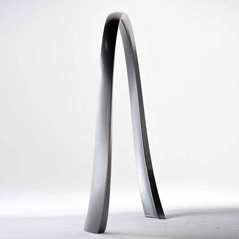 Loop Cycle Stand