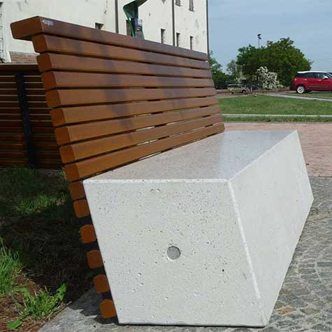 Anastasio-Makatite-Realgar Benches