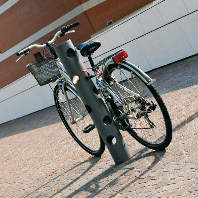 Mikado Cycle Stand