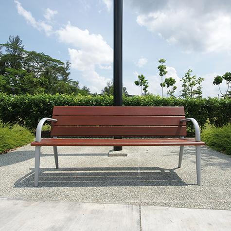 Riva Seat