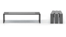 Toso Bench