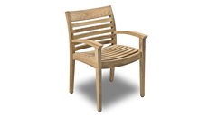 Wellspring Chair