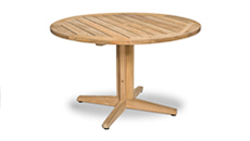 Wellspring Table