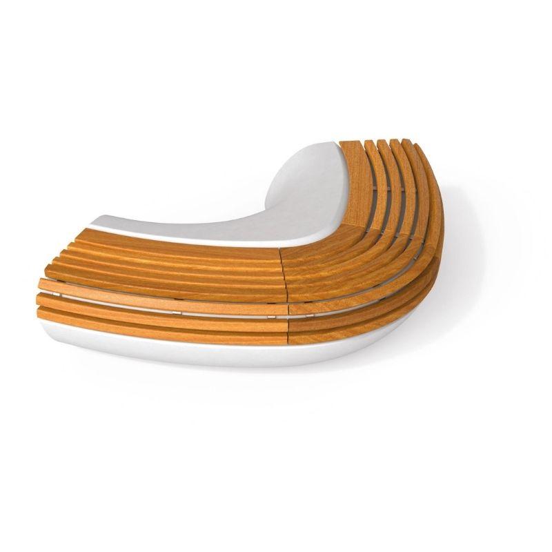 Lorenz Seat