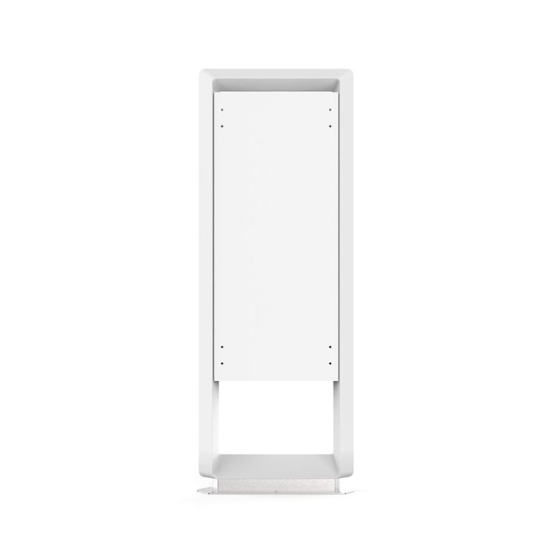 Parana Display Board