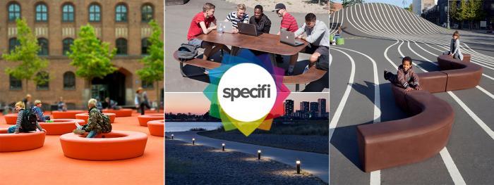 SPECIFI LONDON 21st FEBRUARY