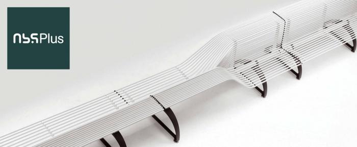 Artform Urban Furniture grow their presence within NBS Plus