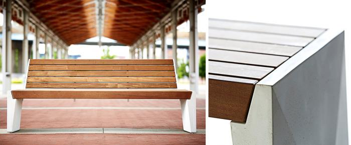 Introducing the STRATA Beam Bench
