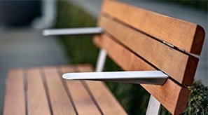 Street Furniture Collections