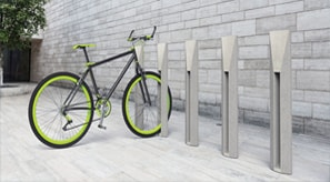 Street Furniture Products