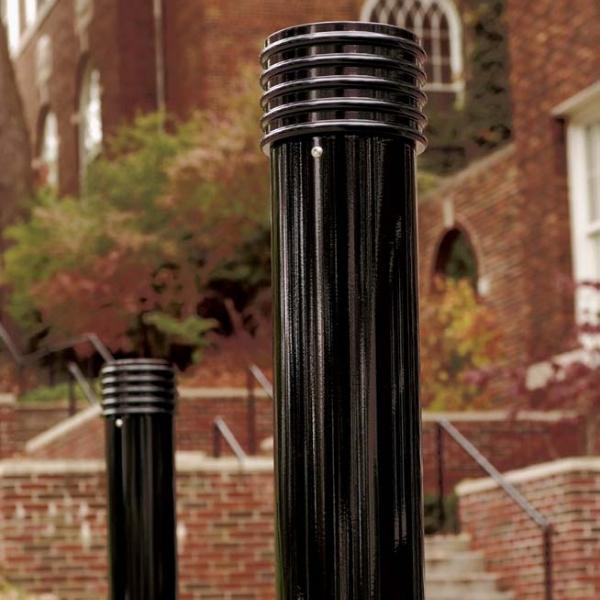 Annapolis Bollard