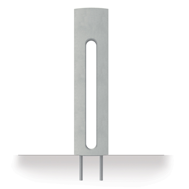 Spring P Cycle Stand