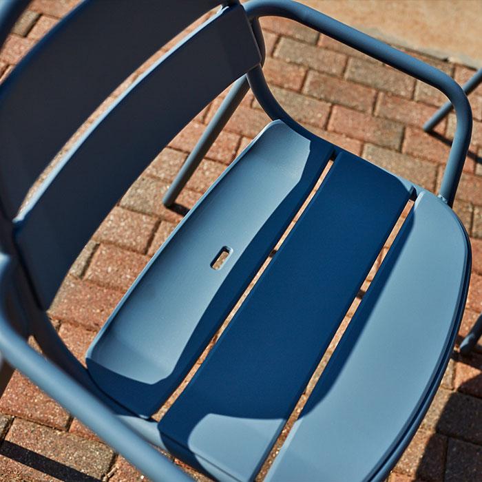 21 Chair