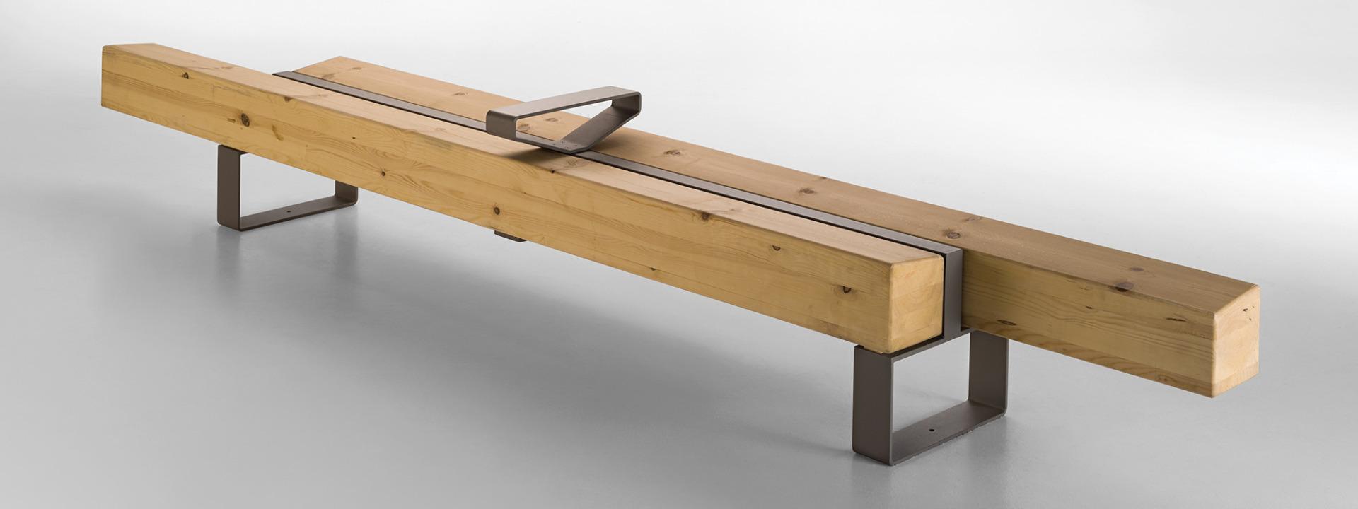 Foresta Bench Street Furniture Uk # Foresta Meubles