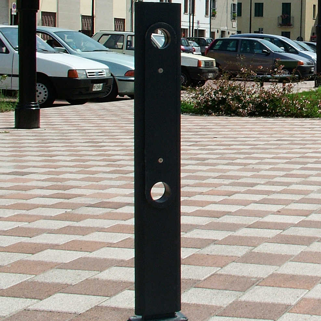 Apollo Cycle Stand