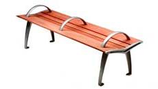 Austin Bench