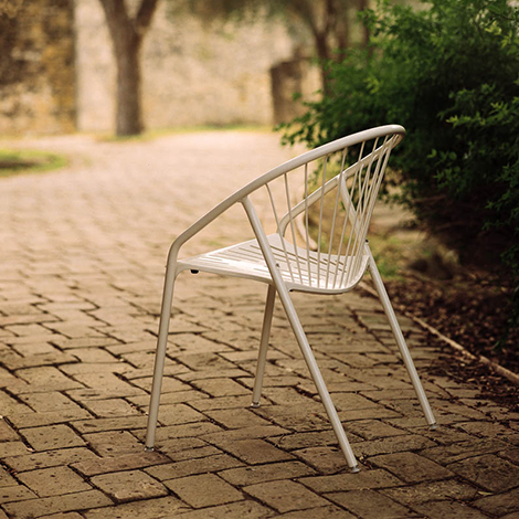 Catena Chair