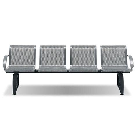 Domus Seat