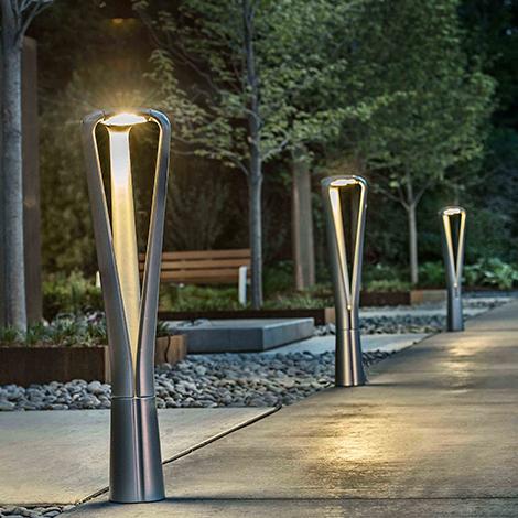 FGP Path Light