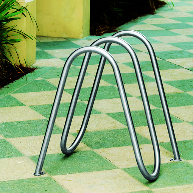 Flo Cycle Stand
