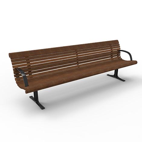 Gretchen Seat