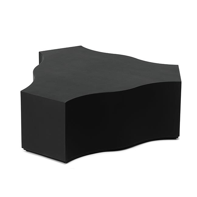 Compound Bench