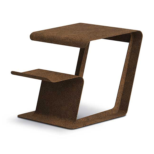 Merenda Bench / Table