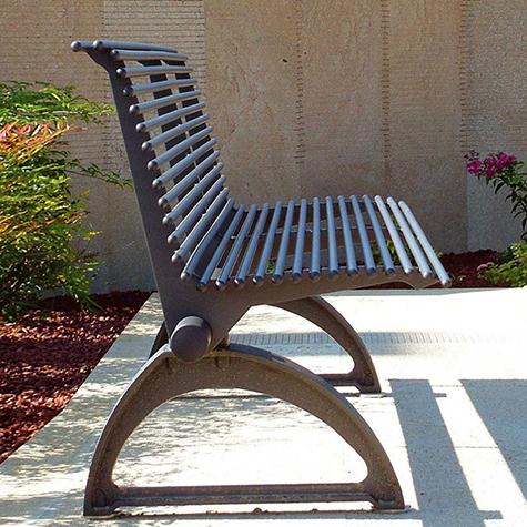 Libre Seat
