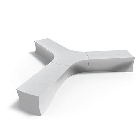 Meteor Bench